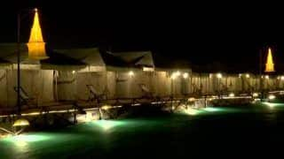 Travellers, Tent City in Rann Of Kutch Reopens Today in Kutch District, Just in Time For Diwali