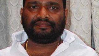 Jharkhand: आय से अधिक संपत्ति मामले में पूर्व मंत्री हरिनारायण राय को हाई कोर्ट ने दिया झटका