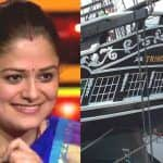 KBC 12: The Rs 7 Crore Question That Mohita Sharma Didn't Answer And Was it The Most Difficult Question of Season?