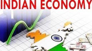 Indian Economy: अगले वित्त वर्ष में 10 प्रतिशत की वृद्धि दर्ज करेगी भारतीय अर्थव्यवस्था: रिपोर्ट