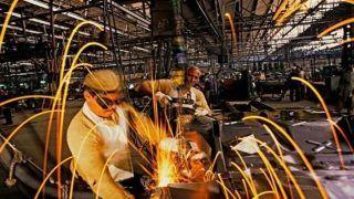Indian Economy: अर्थव्यवस्था में तेजी के संकेत, क्या अब खत्म हो रहा है बुरा दौर?