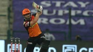 'Cannot Believe' - Yuvraj Singh Leads Criticism on Twitter After Kane Williamson No-Ball Controversy
