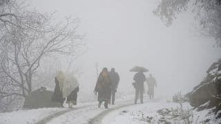 Chillai Kalan: क्या है चिल्लई कलां, 40 दिन तक हाड़ कंपाने वाली ठंड से कैसे बचते हैं कश्मीर, लद्दाख के लोग
