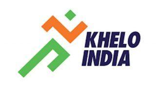SAI Lodges FIR After Athletes Duped Through Fake Khelo India Advertisement