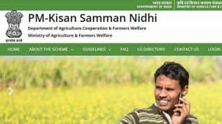 PM-KISAN Scheme: Govt Pays Rs 1,364 Crore to Over 20 Lakh Undeserving Beneficiaries, Reveals RTI Data