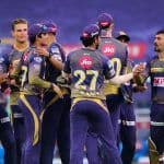 IPL 2021: Andre Russell, Varun Chakravarthy, Shubman Gill; Aakash Chopra Suggests Players Kolkata Knight Riders (KKR) Should Retain Ahead of Mega Auction