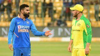 India vs Australia 2020: Full List of Commentators For English, Hindi, Tamil And Telugu Revealed