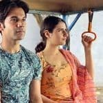 Ludo Twitter Review: Netizens Can't Stop Praising Powerful Performances of The Actors, Narrative of The Film