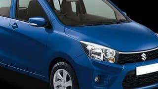 Maruti Suzuki Upcoming Cars: आने वाली हैं मारुति की ये 5 धांसू कारें, जानें डीटेल