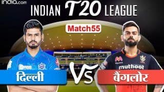 Live ipl score 2020 dc vs rcb live updates ball by ball commentary of delhi capitals vs royal challengers bangalore at sheikh zayed stadium abu dhabi 4194997