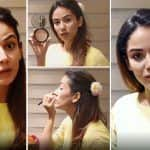 Diwali 2020: Mira Rajput Shows How To Get Diwali Glow, In A Quick and Fuss Free Video
