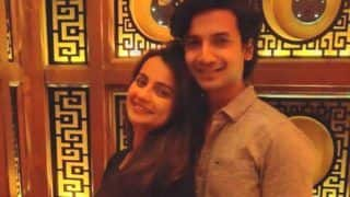 Mirzapur 2 Star Priyanshu Painyuli Gets Married to Vandana Joshi Today in Dehradun - Here's All About The Wedding