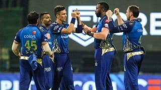 IPL 2020 Playoffs Explained: Who Contests Qualifiers And What is The Purpose of an Eliminator?