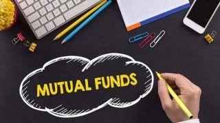 म्यूचुअल फंड कंपनियों ने अक्टूबर में जोड़े 4 लाख से अधिक निवेशक खाते, 9.37 करोड़ पर पहुंचा आंकड़ा
