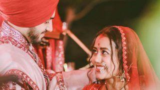 Neha Kakkar-Rohanpreet Singh Love Story: Anita Dongre Reveals All About #NehuPreet's First Meeting And Proposal