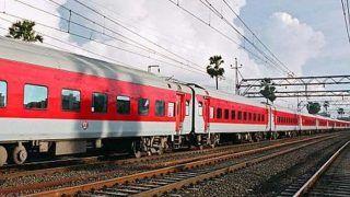 Delhi Patna Train Tickets: होली के मौके पर बिहार जाने के लिए इन स्पेशल ट्रेनों में ट्राई करें टिकट