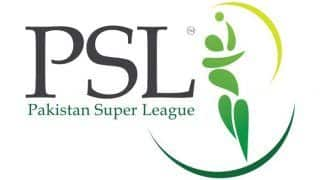 Pakistan Super League Playoffs And Final 2020 Live Streaming Details: Full Squad, Schedule And Venue For PSL