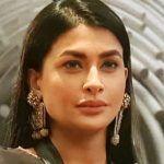 Pavitra Punia Gets Evicted From Bigg Boss 14 After Jaan Kumar Sanu?