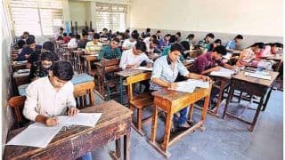NTA CSIR UGC NET Answer Key 2020 Out: Know Here Steps to Download & Raise Objections