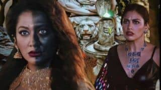Naagin 5 November 21, 2020 Written Update: Veer And Jay Are Brothers? Reveals Markat