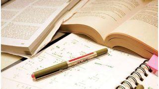Syllabus Reduce: पश्चिम बंगाल बोर्ड माध्यमिक, उच्च माध्यमिक के सिलेबस में 30-35% का करेगा कटौती, शिक्षा मंत्री ने स्कूल खोलने को लेकर दिए ये संकेत