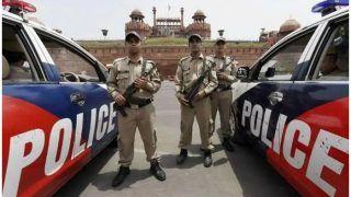 SSC Delhi Police Constable Exam 2020: SSC कल से आयोजित कर रहा है Delhi Police Constable 2020 की परीक्षा, जानें इससे संबंधित पूरी डिटेल