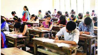 Maharashtra Board HSC, SSC Exam 2021: MSBSHSE इस महीने में आयोजित करेगा कक्षा 10वीं,12वीं का एग्जाम, शिक्षा मंत्री ने कही ये बात