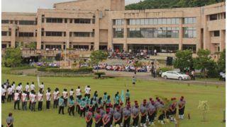 IIT Guwahati के 22 रिसर्चरों के नाम दुनिया के टॉप साइंटिस्टों के लिस्ट में शामिल