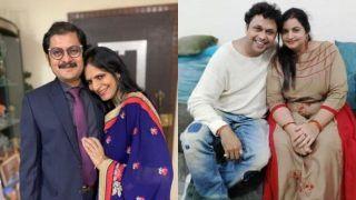 Karwa Chauth 2020: इस करवा चौथटेलीविजन के पुरुष कलाकार भी रखेंगे व्रत, देखिए कैसा है उनकाप्लान?