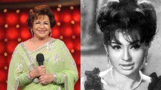 B'dy: World War IIसे क्या है Helen का बॉलीवुड कनेक्शन?सलीम खान की दूसरी पत्नी के बारे में जानिए येUnknown Facts