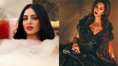 Big Boss फेम Arshi Khan की ये Bold Photosहुईं VIRAL, 'मेरी और मार्लो' वेब सीरीजमें आएंगीनज़र