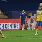 KBFC vs NEUFC Dream11 Team Hints And Prediction ISL 2020-21 Match 7: Captain, Vice-Captain, Fantasy Playing Tips And Predicted XIs For Today's Kerala Blasters FC vs NorthEast United FC at GMC Stadium Bambolim 7:30 PM IST November 26 Thursday