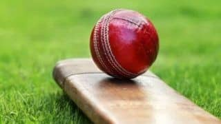 Six Pakistan Cricketers Test Positive For COVID-19, Training Put on Hold