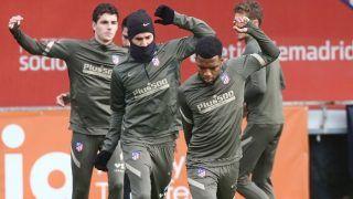 VAL vs ATL Dream11 Team Tips And Predictions, La Liga: Football Prediction Tips For Today's Valencia vs Atletico Madrid on November 28 Saturday