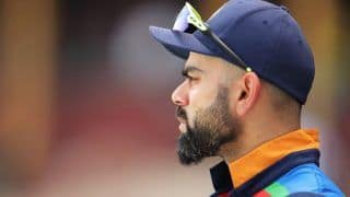 Were Ineffective With Ball and Didn't Hit Areas: Virat Kohli After Losing 2nd ODI