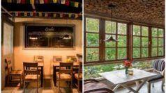 Cafe in Delhi: पहाड़ों पर छुट्टियां बिताने का है मन? दिल्ली के ये कैफे दिलाएंगे हिल स्टेशन वाली फील