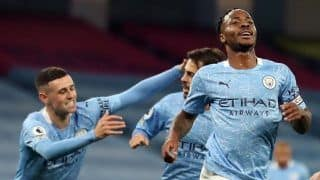 LIV vs MCI Dream11 Team Tips And Predictions, Premier League: Football Prediction Tips For Today's Liverpool vs Manchester City on February 7, Sunday