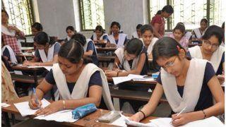 Bihar Board 10th Exam 2021: जूता-मोजा पहनकर दे सकेंगे बिहार बोर्ड की परीक्षा, ये बातें जानना है जरूरी..
