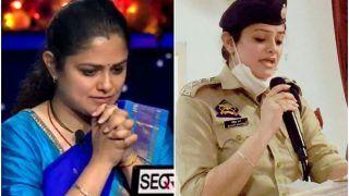 KBC 12 Second Crorepati Mohita Sharma Gets Lucky Again, Reason Can Make You Laugh