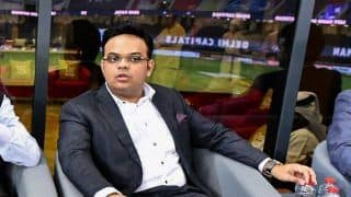 BCCI Will Leave No Stone Unturned to Deliver a Safe T20 World Cup in 2021: Jay Shah