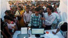 Sarkari Naukri 2021: बिहार में जल्द ही 6500 पदों पर निकलने वाली है वैकेंसी, जानें किस विभाग में भरे जाएंगे पद...