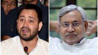 Who Will Win Bihar Election 2020? Astrologer Predicts Tejashwi Yadav Has A Better Chance At Winning