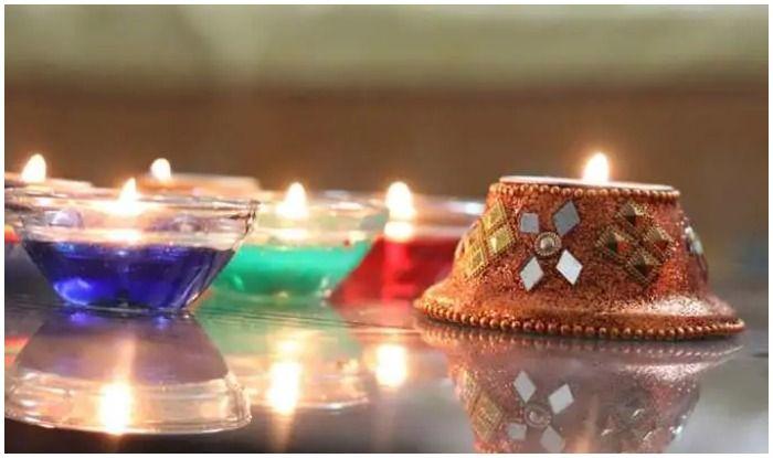 Diwali 2020 Date इस द न मन ई ज एग द व ल ज न अपन शहर म लक ष म प जन क श भ म ह र त Diwali Date Know Lakshmi Puja Muhurat In Your City Latest News Updates