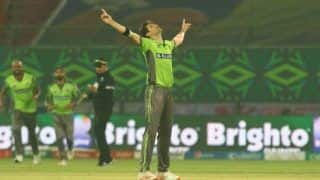 Live PSL Match Multan Sultans vs Lahore Qalandars Stream Eliminator 2: Live Match When And Where to Watch MUL vs LAH Live Cricket Streaming