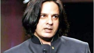 Rahul Roy's First Video From The Hospital Goes Viral, Actor Waves After Recovering From Brain Stroke