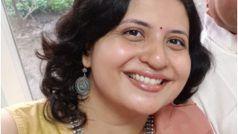 बाबा आमटे की पोती और जानी-मानी समाजसेवी डॉ. शीतल आमटे ने की सुसाइड, खुद को ज़हरीला इंजेक्शन लगाया