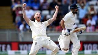 ECB Announces 2021 Summer Schedule as Team India to Tour England For Five-Match Test Series in August-September