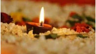 Dhanteras 2020: Do Not Invest in These 10 Things On Dhanteras, Can Hamper Peace and Prosperity