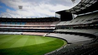 IND vs AUS 2020: MCG's Drop-In Pitch May Not be up to Mark For Boxing Day Test