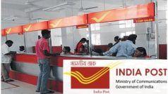 Odisha Postal Circle GDS Result 2020 Declared: भारतीय डाक ने Odisha Postal Circle GDS 2020 का रिजल्ट किया जारी, ये है चेक करने का Direct Link